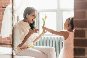 Top 10 Best Mother's Day Gift Ideas for Mom