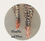 MomMe And More