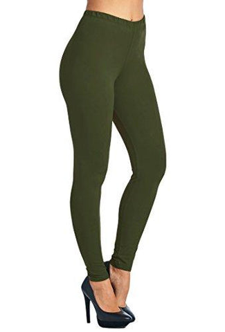 a51834c1e88671 Fall Printed Leggings for Women and Girls from MomMe And More ...