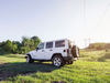 Debating on getting a Jeep Wrangler? Here are 4 reasons why you should