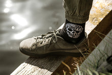Carpy Socks 3-pack