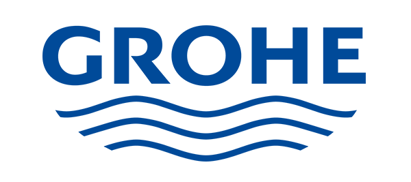 Grohe | Home Idol
