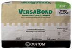 VERSABOND THIN-SET WHITE 50LB $17.99/BAG - Home Idol Vancouver