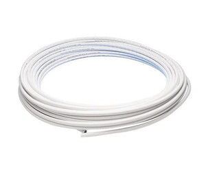 "A PX3C1U CTS-OD WHITE ULTRA PEX COIL PIPE 100FT/ROLL 1/2""X100' $29.50/ROLL - Home Idol Home Improvement Outlet"