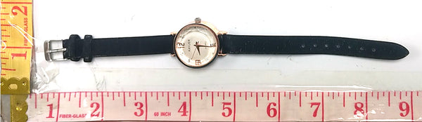 DESIGNER WATCH *ANY STYLE* $3.99