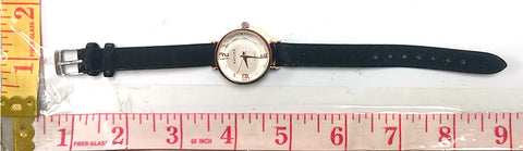 DESIGNER WATCH *ANY STYLE* $3.99 - Home Idol Home Improvement Outlet