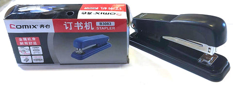 B3083 COMIX STAPLER $3 TOP SELLER - Home Idol Vancouver