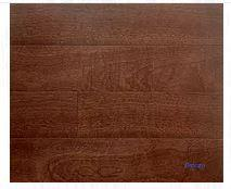 "SPX ORDER 1-2DAYS ENGINEERED HARDWOOD SAPELE BRONZE 5"" 26.25SF/BOX $3.79/SF $99.49/BOX - Home Idol Home Improvement Outlet"