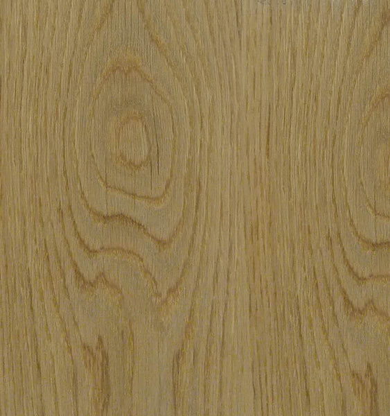 "SPX ORDER 1-2DAYS ENGINEERED HARDWOOD WHITE OAK NATURAL 5"" 26.25SF/BOX $3.79/SF $99.49/BOX - Home Idol Vancouver"