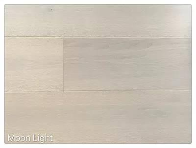 "SPX ORDER 1-2DAYS ENGINEERED HARDWOOD OAK MOON LIGHT 30.27SF/BOX 7.5""X74"" $4.9/SF $148.39/BOX - Home Idol Vancouver"