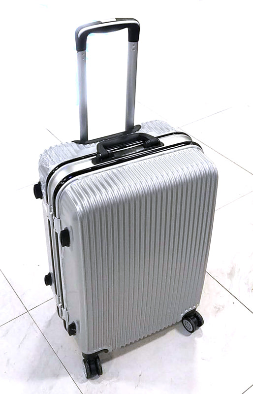 BIG TRAVEL LUGGAGE (SUITCASE) ANY COLOR $29.5 * - Home Idol Home Improvement Outlet