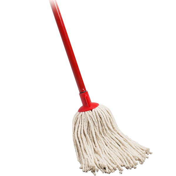 PLASTIC MOP ONLY $2 - Home Idol Vancouver