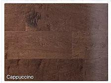 "SPX ORDER 1-2DAYS ENGINEERED HARDWOOD MAPLE CAPPUCCINO 5"" 26.25SF/BOX $3.79/SF $99.49/BOX - Home Idol Vancouver"