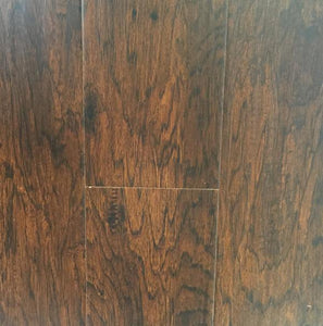 SPX ORDER 1-2DAYS LAMINATE #17308 12.3MM 21.84SF/BOX $1.79/SF $39.09/BOX - Home Idol Home Improvement Outlet
