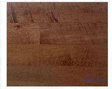 "SPX ORDER 1-2DAYS ENGINEERED HARDWOOD MAPLE TOASTY 5"" 26.25SF/BOX $3.79/SF $99.49/BOX - Home Idol Home Improvement Outlet"