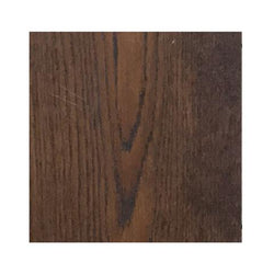 "SPX ORDER 1-2DAYS ENGINEERED HARDWOOD OAK TERRA BROWN 30.27SF/BOX 7.5""X74"" $4.9/SF $148.39/BOX - Home Idol Vancouver"