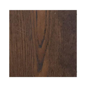 "SPX ORDER 1-2DAYS ENGINEERED HARDWOOD OAK TERRA BROWN 30.27SF/BOX 7.5""X74"" $4.9/SF $148.39/BOX - Home Idol Home Improvement Outlet"