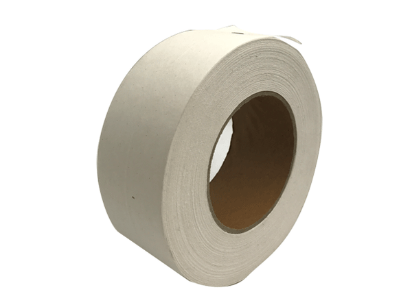 "WATERPROOF ANTI-CRACKING JOINT TAPE 2"" 80M/ROLL $3.75/ROLL - Home Idol Vancouver"