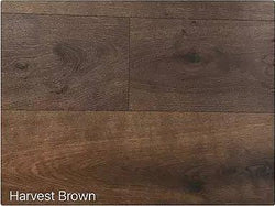 "SPX ORDER 1-2DAYS ENGINEERED HARDWOOD OAK HARVEST BROWN 41.68SF/BX 9/16X6"" $6.25/SF $260.5/BOX - Home Idol Vancouver"