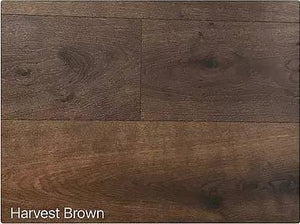 "SPX ORDER 1-2DAYS ENGINEERED HARDWOOD OAK HARVEST BROWN 41.68SF/BX 9/16X6"" $6.25/SF $260.5/BOX - Home Idol Home Improvement Outlet"