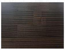 "SPX ORDER 1-2DAYS ENGINEERED HARDWOOD SAPELE IPE 5"" 26.25SF/BOX $3.79/SF $99.49/BOX - Home Idol Home Improvement Outlet"