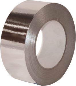 ALUMINUM TAPE $2.75/ROLL - Home Idol Home Improvement Outlet