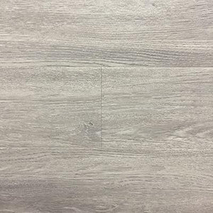 SPX ORDER 1-2DAYS LAMINATE T0030-4 12MM 21.84SF/BOX $1.79/SF $39.09/BOX - Home Idol Home Improvement Outlet