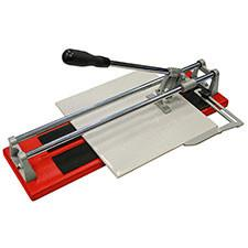 TILE LASER CUTTER 36' $99.99 - Home Idol Home Improvement Outlet