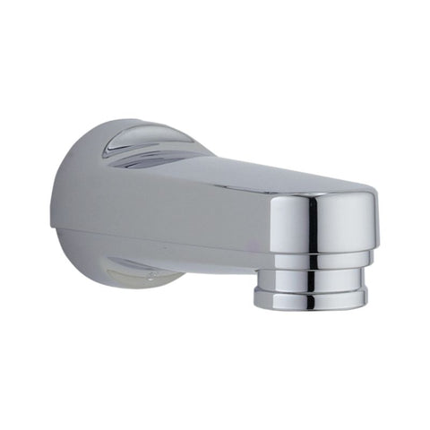 DELTA SPOUT PULL-DOWN 2003TP $18.50# - Home Idol Home Improvement Outlet