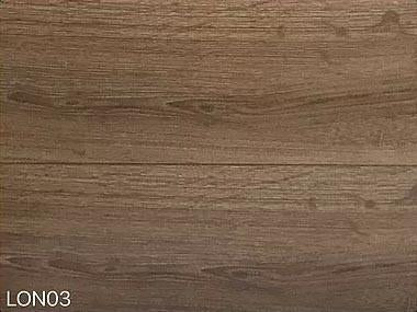 SPX ORDER 1-2DAYS LAMINATE LON03 12.3MM 20.65SF/BOX $1.79/SF $36.96/BOX - Home Idol Home Improvement Outlet