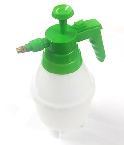 "WATER BOTTLE SPRAYER 12""X6""X6"" $3.99 - Home Idol Home Improvement Outlet"