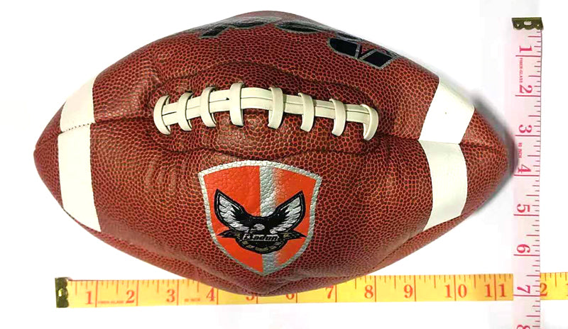 AMERICAN FOOTBALL $9.5 # - Home Idol Home Improvement Outlet