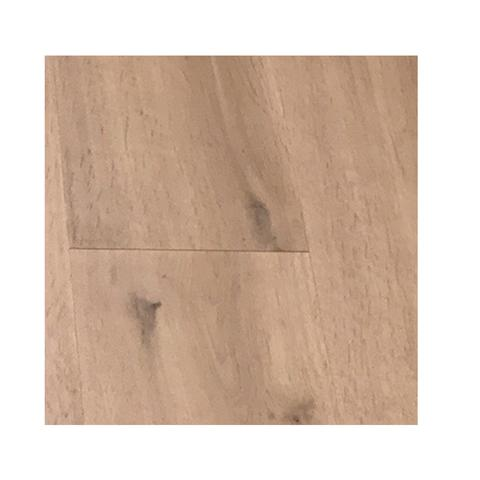 "SPX ORDER 1-2DAYS ENGINEERED HARDWOOD OAK MIST BROWN 30.27SF/BOX 7.5""X74"" $5.14/SF $155.48/BOX - Home Idol Home Improvement Outlet"