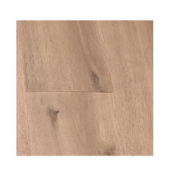 "SPX ORDER 1-2DAYS ENGINEERED HARDWOOD OAK MIST BROWN 30.27SF/BOX 7.5""X74"" $5.14/SF $155.48/BOX - Home Idol Vancouver"