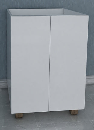 B24 BASE CABINET 602X610X787 $200 *** - Home Idol Home Improvement Outlet