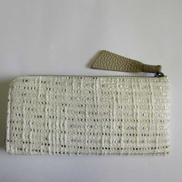 Fashion Tweed Purses - Alessandra Handmade Creations