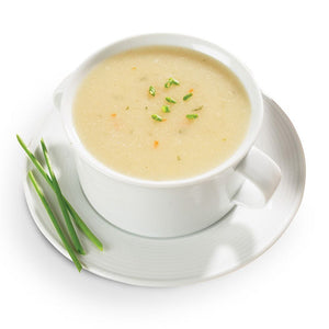 BariWise Cream of Chicken Soup