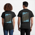 T-Shirt | Limited Edition 2020