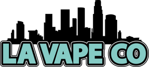 LA Vape CO Wholesale