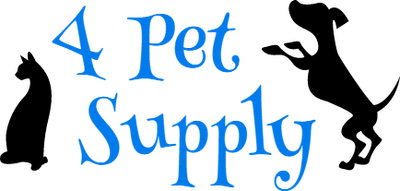 4 Pet Supply