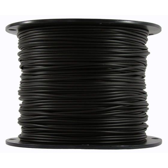 Essential Pet Heavy Duty Wire