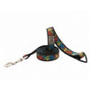 Autumn Leaves Dog Leash by RC Pet