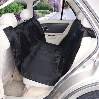 Guardian Gear All Season Car Seat Cover