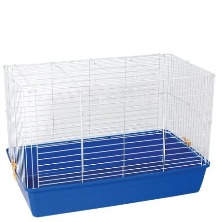 Small Animal Tubby Cage 523