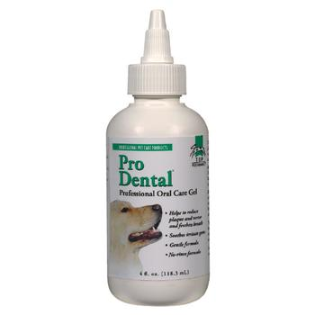 Top Performance Pet ProDental Oral Care Gel