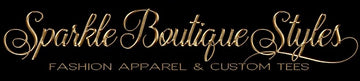 Sparkle Boutique Styles