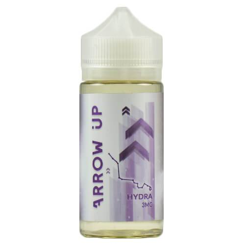 Arrow Up eLiquid - Hydra
