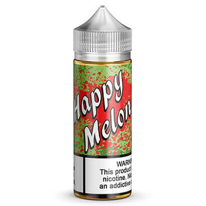 BIGFinDEAL E-Liquid - Happy Melon
