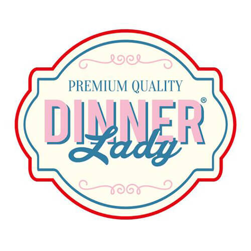 Dinner Lady Premium E-Liquids ICE - Sun Tan Mango