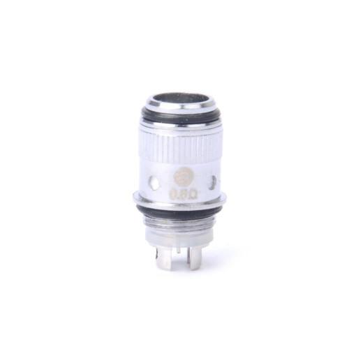 Joyetech Ego One Replacement Coil 1.0ohm (5 Pack)